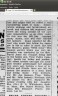 Ramsay_Mary_Ann_1917_end_of_obit