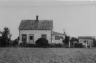 Dyment_Earle_birthplace